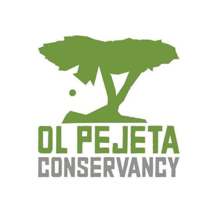 Ol-Pejeta-Conservancy-Sanika-Article-Logo